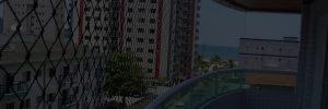 rede de proteção para apartamento em curitiba