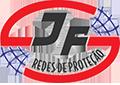 JF REDES DE PROTEÇÃO